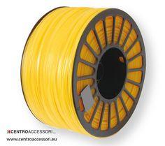 Oroterm F/682. Hot Melt polyamide rod Oroterm F/682. #CentroAccessori