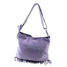 Sequoia Paris  Bags  #Bag
