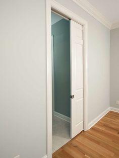 39 best pocket doors for bathrooms images bathroom layout amazing rh pinterest com