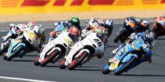Previa GP de Catalunya Moto3 2017 – Todos contra Joan Mir - www.mundomotero.com