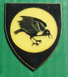 31/201 Battalion  was formed as Combat Group Alpha in 1974, then renamed to 31 Battalion after Operation Savannah. In 1980 the unit became 201 Battalion as part of the SWATF. It was finally renamed 31 Battalion again in 1989. It was located at Omega Base in the West Caprivi before being relocated to South Africa after the war.