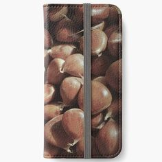 Promote | Redbubble Mobile Phone Cases, Laptop Sleeves, Decor, Decoration, Dekoration, Inredning, Interior Decorating, Deco, Decorations