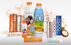 Nutrition for a lifetime. Who wants to be healthy? http://evpo.st/1vjTqnD