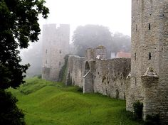 Visby Gotland Sweden Photograph by Per Lidvall