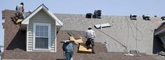 - Construction, Home Improvement, Remodeling