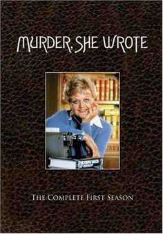 Pictures & Photos from Murder, She Wrote - IMDb
