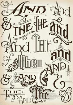 inspireanddesign:   (via Google Reader (226) — Designspiration)