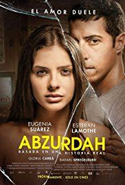 Abzurdah Online Full Watch   Watch Full Movies