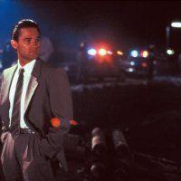 Az utolsó csepp Tequila Sunrise, Great Movies, Action, Film, Classic, Movie, Derby, Group Action, Film Stock