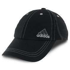 adidas Athlete Cap