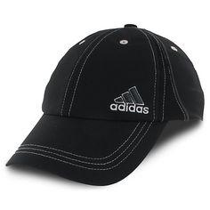 adidas Athlete Cap