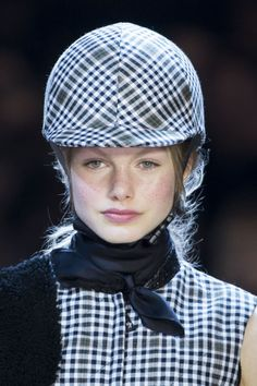 The Best Accessories of Paris Fall 2015 Fashion Week
