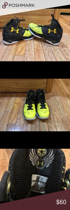 0bde47be618b Men s Under Armour Shoes Athletic Shoes