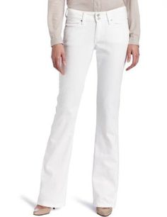 http://www.amazon.com/exec/obidos/ASIN/B00691GYXG/pinsite-20 Levi's Women's 529 Curvy Styled Jean Best Price Free Shipping !!! OnLy 39.99$
