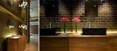 Elegant-Contemporary-Penthouse-by-Rajiv-Saini-Associates-15