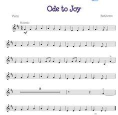 Beginners violinist haley sheet sheet music beginners sheet 3 1