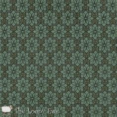 7486 Color G from Andover The Color Collection