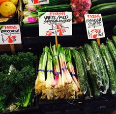 5 Veggies To Eat Now For Better Gut Health
