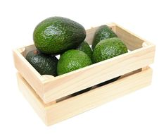 Detoxifying foods:  Avocado. This creamy Mexican staple does a great job of cleansing your colon, thanks to its bounty of insoluble and soluble fibre.