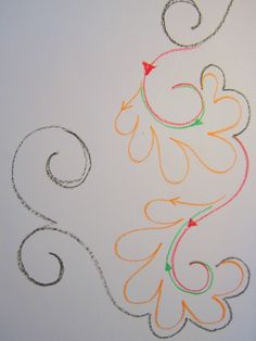 Ivoryspring