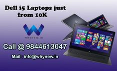 Whynew offers best variants of low cost, refurbished computers, second hand laptops and used laptops, Desktops in Bangalore & online. Refurbished Desktop, Refurbished Computers, Second Hand Laptops, Used Laptops, Used Computers, Physical Condition, Desktop Accessories, Note