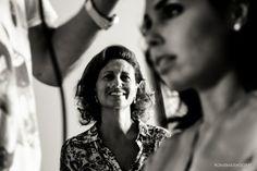 Foto de Point And Shoot: http://www.casamentos.pt/fotografo-casamento/point-and-shoot--e108951/fotos/5