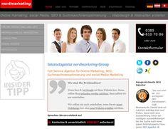 Webdesign und Homepage erstellen lassen - http://www.harthun.org/homepage-erstellen-lassen/