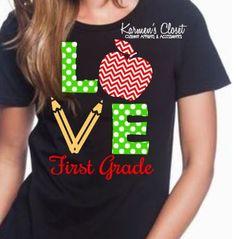36 Best Teacher Shirts Images Teacher T Shirts Teacher Outfits