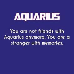 #AquariusPride #AquariusSwag  #Aquariusproblems #Aquarians #AquariusCrew #AquariusMom #AquariusDad