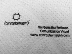 concepto imagen | stamp