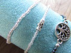 Bracelets, Jewelry, Fashion, Gifts, Moda, Jewlery, Jewerly, Fashion Styles, Schmuck