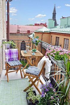 balcony furniture balcony Improvement balcony design ideas deco balcony green carpet