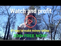 How To Make Money Online FAST 2017 | $100-$500 DAILY SECRET SYSTEM | Affiliate marketing made easy -  http://www.wahmmo.com/how-to-make-money-online-fast-2017-100-500-daily-secret-system-affiliate-marketing-made-easy/ -  - WAHMMO