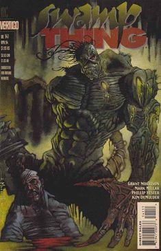 Rare Comic Books (@MakeMyComicRare) / Twitter Rare Comic Books, Comic Books For Sale, Love And Rockets, Simon Bisley, Grant Morrison, Story Setting, Comics Universe, American Comics, Comic Covers