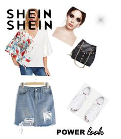 """""""Untitled #12"""" by timeea-corjuc on Polyvore"""