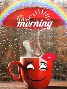Good Morning Monday Gif, Good Morning Beautiful Pictures, Good Morning Happy Sunday, Good Morning Inspiration, Good Night Gif, Good Morning Coffee, Good Morning Greetings, Good Morning Wishes, Good Morning Quotes