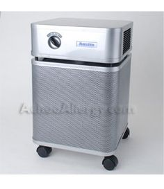 $574.99 ~~ Austin Air Allergy Machine Air Purifier ~~ areas up to 750 square feet (for the Allergy Machine). HEPA filter and HEGA (High Efficiency Gas Absorption) Filtration with carbon cloth pre-filter. solid steel construction
