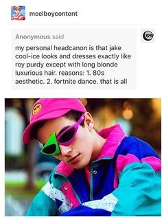Adventure Zone Podcast, The Adventure Zone, Mcelroy Brothers, The Zone, Funny Boy, Pixar Movies, Human Emotions, Me As A Girlfriend, Funny Photos