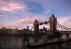 #Towerbridge #thames #UK #england #london #maximg_photography #travel