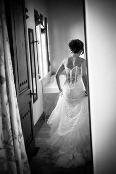 b11a91d84845 25 Best Flip Flops for wedding guests images