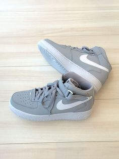 So Cheap! Im gonna love this site!Check it's Amazing with this fashion Shoes! get it for 2016 Fashion Nike womens running shoes Nike Kobe 9 EM Laser Crimson (Detailed Pics Release Info) Nike Free Runners, Nike Roshe Run, Nike Shox, Nike Free Shoes, Nike Shoes Outlet, Nike Air Max Running, Runs Nike, Running Tips, Sneaker Shop