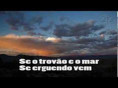 Descansarei Etiene - Legendado - YouTube