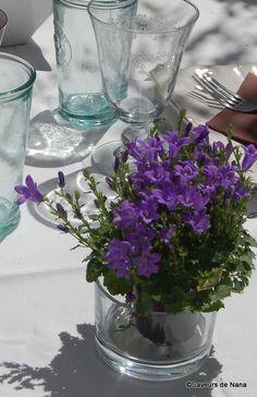 ... Glass Vase, Bridal Shower, Tables, Home Decor, Birthday, Couple Shower, Homemade Home Decor, Mesas, Decoration Home
