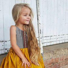 Children 39 s fashion kindermode Kindermode kin Fashion Kids, Toddler Fashion, Fashion Clothes, Toddler Girl Style, Little Girl Fashion, Fashion Boots, Fashion Fashion, Fashion Women, Latest Fashion