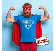 Tshirt.no HERRE   Våre design Mens Tops, T Shirt, Design, Women, Fashion, Supreme T Shirt, Moda, Tee, Women's