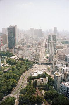 Brooklin, São Paulo