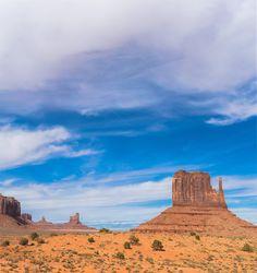 Standing Tall. Monument Valley UT USA (OC) [4000x4245] pjjohnson07 http://ift.tt/2sGhvg5 July 05 2017 at 09:01AMon reddit.com/r/ EarthPorn