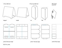 table_tents_template_types_by_carrensoriano-d3knq6b.png 1.650×1.275 pixels