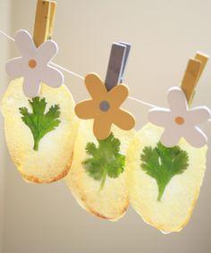 Potato trees  http://www.larecetadelafelicidad.com/en/2012/09/potato-trees.html#