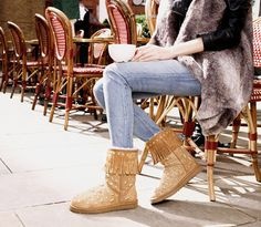 a5dc32c3608 2013 lastest UGG boots cheap online store! Chaussure